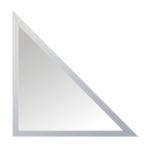 plyteles 15x15