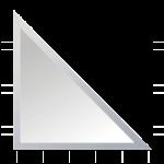 veidrodines plyteles30x30