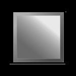 veidrodines plyteles 15x15