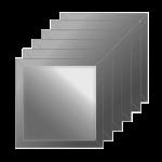 plyteles 20x20