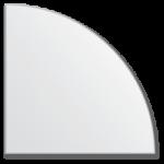 veidrodines plyteles25x25