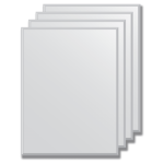 veidrodines plyteles 25x33