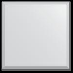 plyteles 50x50 su facetu