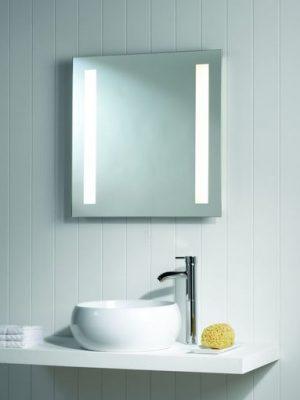 veidrodziai su pasvetimu