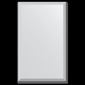 veidrodis 30x50