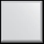 veidrodis 40x40