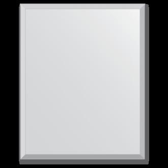 veidrodis 40x50