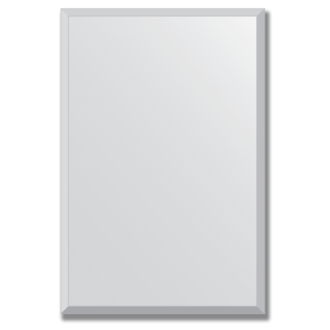 veidrodis 40x60