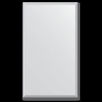 veidrodis 40x70
