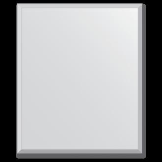 veidrodis 50x60
