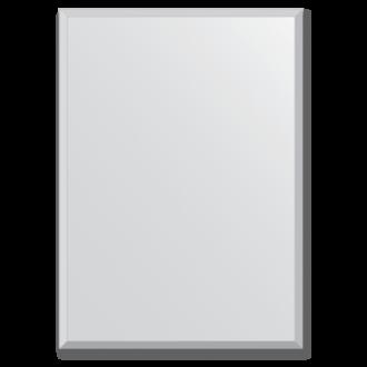 veidrodis 50x70