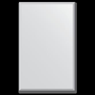 veidrodis 50x80