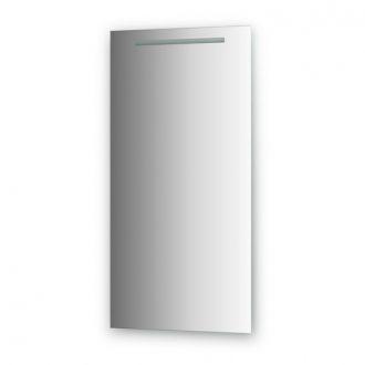 vonios veidrodis su apšvietimu