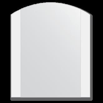 veidrodis arka 50x60