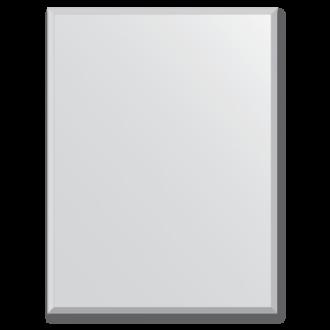 veidrodis 60x80