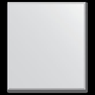 veidrodis 90x80 facetas