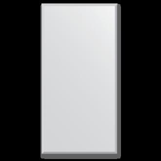 veidrodis 60x120
