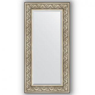 veidrodis su remu 60x120