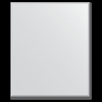 veidrodis 100x120