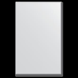 veidrodis 100x160