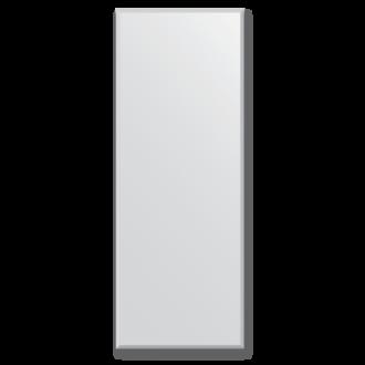 veidrodis 60x160