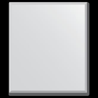 veidrodis 60x70