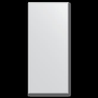 veidrodis 70x160