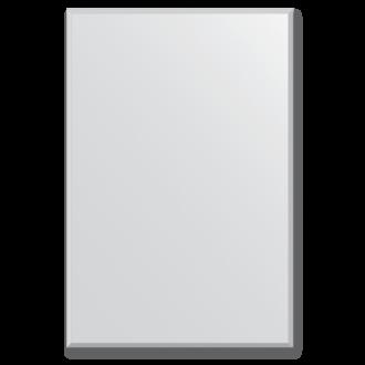 veidrodis 80x120