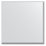 veidrodis 80x80