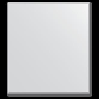 veidrodis 90x100