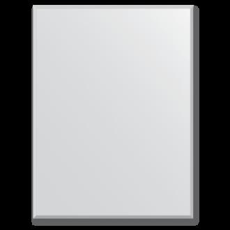 veidrodis 90x120