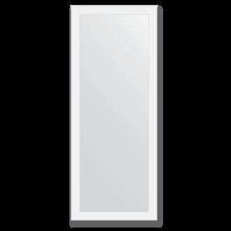 prieškambario veidrodis