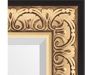 auksinis barokas