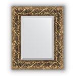 iremintas veidrodis