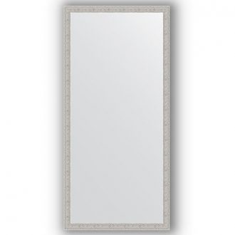 Modernus veidrodis