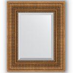 Prabangus veidrodis