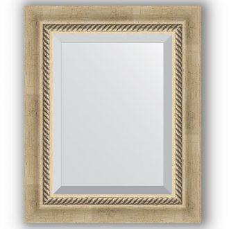 veidrodis su remu