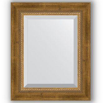 Vonios veidrodis su remu