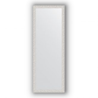 veidrodis su rėmu 50x140