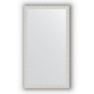 veidrodis su rėmu 60x110