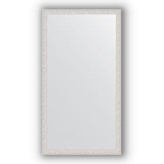 veidrodis 70x130