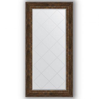 veidrodis su rėmu 4301