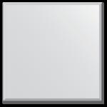 veidrodis 70x70