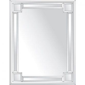 veidrodis 70x90